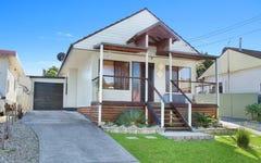 50 Edgar Street, Towradgi NSW