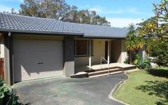 36 Ocean Drive, Port Macquarie NSW