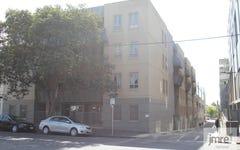 29/17-21 Blackwood Street, North Melbourne VIC