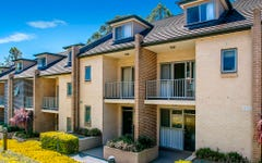 17 13-16 Carver Place, Dundas Valley NSW