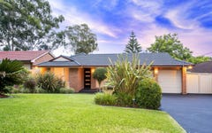97 Purchase Road, Cherrybrook NSW