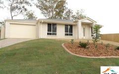10 Bowen Place, Blackstone QLD