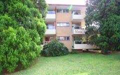 9/7 Linsley Street, Gladesville NSW