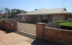 1-14 Frank Street, South Kalgoorlie WA