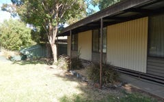 121 Jerilderie St, Berrigan NSW