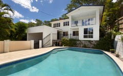 61 Dobbs Street, Holland Park West QLD