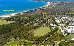 1/1 Centennial Circuit, Byron Bay NSW