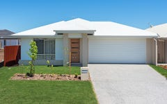 65 Cowrie Crescent, Burpengary East QLD