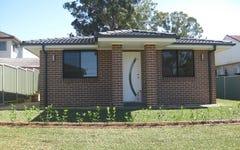 96a Harvey Road, Kings Park NSW