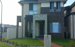 9 Bisen St, Kellyville Ridge NSW