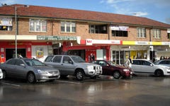 3/2 Betty Cuthbert Avenue, Ermington NSW