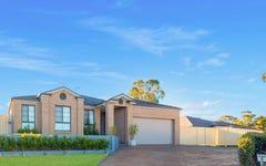 1 St Heliers Road, Silverdale NSW