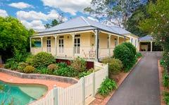 7 Albion Street, Pennant Hills NSW