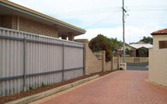 114B Travers Drive, Australind WA
