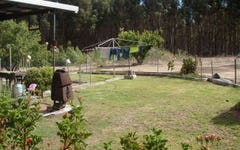 Address available on request, Rocky Gully WA