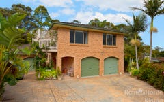 1/77 Meehan Drive, Kiama Downs NSW