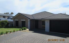Address available on request, St Agnes SA