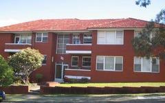4/9-11 Nobel Street, Allawah NSW