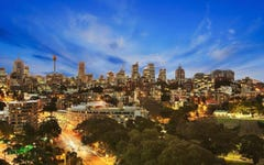 1008/85 New South Head Road, Edgecliff NSW