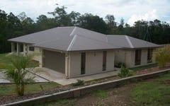 12 Brianna Court, Araluen QLD