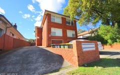 6/17 Hillard Street, Wiley Park NSW