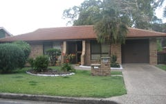 105 Cooroora St, Dicky Beach QLD