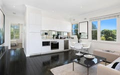 9/58 Dover Road, Rose Bay NSW