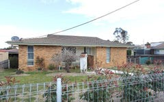 10 Howard Boulevarde, Goulburn NSW
