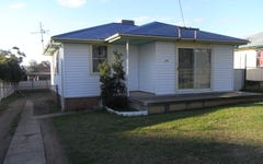 134 Robert Street, Tamworth NSW