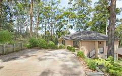 7 Appletree Close, Glenning Valley NSW