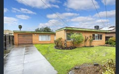 28 The Crossway South, Avondale Heights VIC