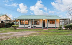 1744 South Gippsland Highway, Devon Meadows VIC