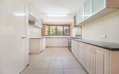 9A Austen Loop, Nickol WA