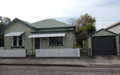 45 Howden Street, Carrington NSW