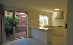Address available on request, Wembley WA