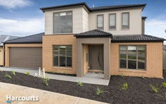 31 Waterloo Road, Cranbourne East VIC