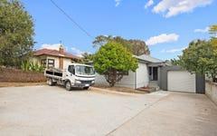 47 Linden Street, Sutherland NSW