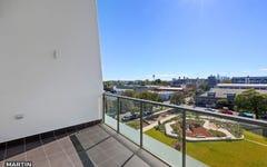 A607/26-56 Rothschild Avenue, Rosebery NSW