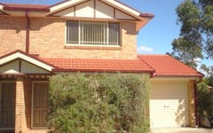13/11 Michelle Place, Marayong NSW