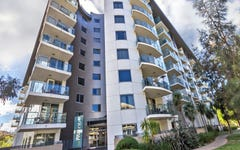 122/77 Northbourne Avenue, Turner ACT