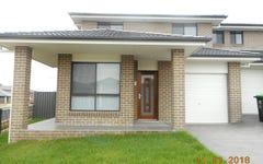 148b Kavanagh Avenue, Gregory Hills NSW