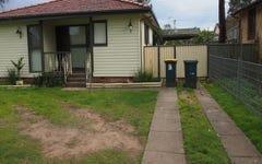 37 Siandra Ave,, Shalvey NSW