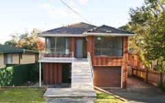 1/21 William Beach Road, Kanahooka NSW