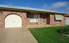 2/2 Lamilla St, Wagga Wagga NSW