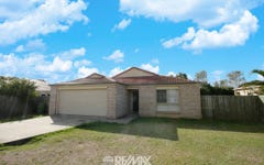 37 Mark Lane, Waterford West QLD