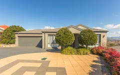 18 Cookson Street, Banks ACT
