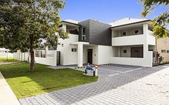 U3/4 Central Terrace, Beckenham WA
