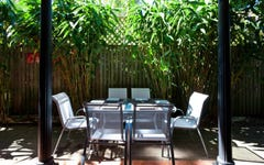 16/5-9 Somerset Street, Byron Bay NSW