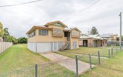 88 Clifton Street, Berserker QLD