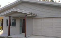 12 Anderson Lane, Miriam Vale QLD